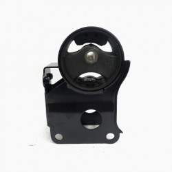 ENGINE MOUNT REAR PRIMERA P12 TEANA