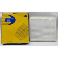 CABIN FILTER VOLVO XC90 AIR FILTER