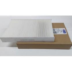 FRAM CF10140 FRESH BREEZE NISSAN B15/N16/Y11 CABIN AIR FILTER