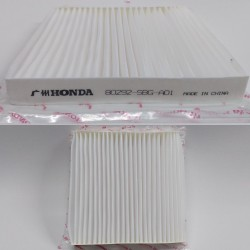 CABIN FILTER HONDA ACCORD CRV
