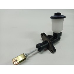 CLUTCH MASTER CYLINDER HILUX CROWN