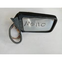DOOR MIRROR RH CROWN MS112 USED