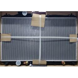 RADIATOR AUTOMATIC NISSAN NV350 E26 YD25