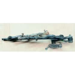 STEERING ARM ASSY COMPLETE CROWN MS110 USED