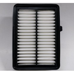 17220-P2-Y00 A1621 HONDA CRV AIR FILTER