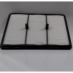 AIR FILTER HYUNDAI IONIQ / KIA NIRO
