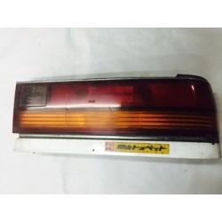 CRESSIDA GX81 TAIL LAMP RH