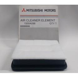 AIR FILTER MITSUBISHI TRITON SPORTERO L200