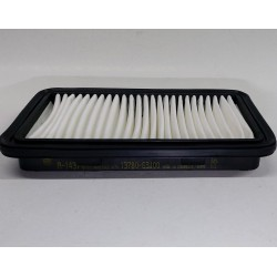 SWIFT 2ND GEN AIR FILTER