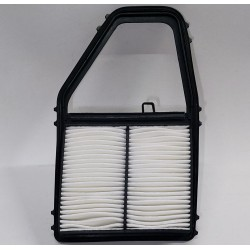 CIVIC ES AIR FILTER