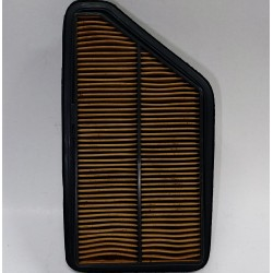 AIR FILTER HONDA INTEGRA