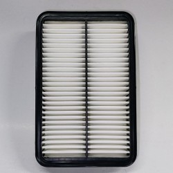 COROLLA FUEL INJECTED AIR FILTER