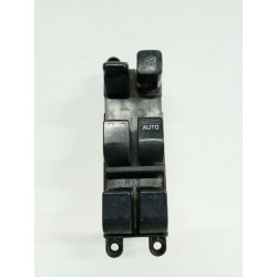 AUDI A4 B5 RIGHT FRONT POWER WINDOW MAIN CONTROL USED OEM