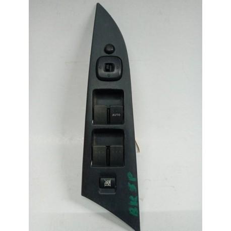 POWER WINDOW MAIN CONTROL RHD MAZDA 3 BK