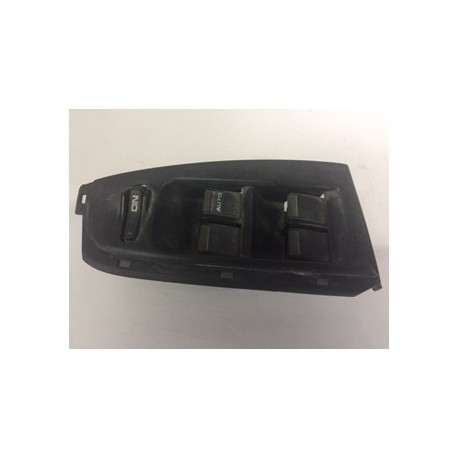 HONDA CIVIC EK3 MASTER POWER WINDOW SWITCH