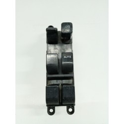 POWER WINDOW SWITCH SUZUKI SWIFT 04