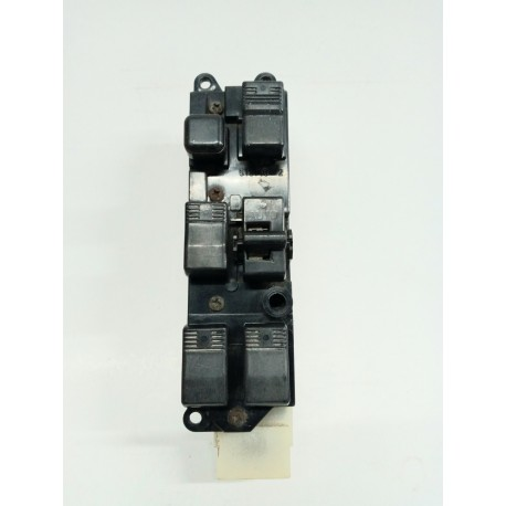 MASTER POWER WINDOW SWITCH TOYOTA RX70