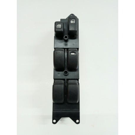 KIA CERATO 3RD GEN POWER WINDOW SWITCH SINGLE