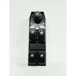 MASTER POWER WINDOW SWITCH CHEVY