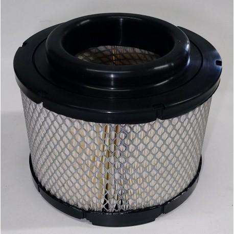 SAKURA A-5903 TOYOTA HILUX VIGO (17801-0C010) AIR FILTER