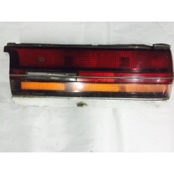 CROWN MS131 TAIL LAMP RH