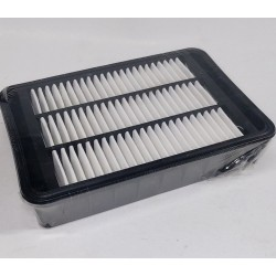 TOSHIO LANCER CY AIR FILTER