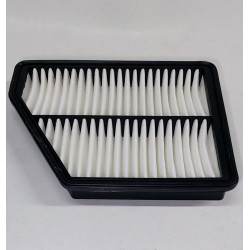 MATRIX AIR FILTER