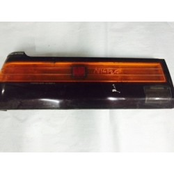 CROWN MS121 TAIL LAMP LH