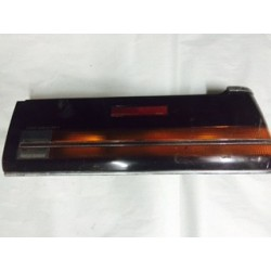 CROWN MS121 TAIL LAMP RH