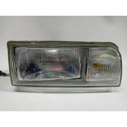 HEAD LAMP RH NISSAN E24 MEDALIST TYPE