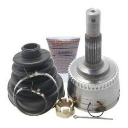 NISSAN SENTRA B13 B14 B15 4WD OUTER VELOCITY JOINT O.E.