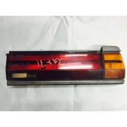 TOYOTA CRESSIDA GX71 TAIL LAMP RH