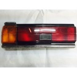 TOYOTA CRESSIDA GX70 TAIL LAMP LH
