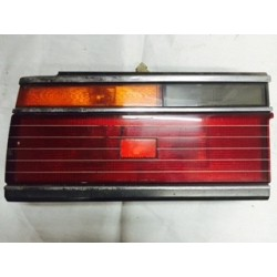 LAUREL C32 1985 NO POST TAIL LAMP LH