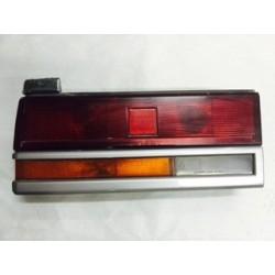 NISSAN LAUREL C32 1985 POST TAIL LAMP LH USED