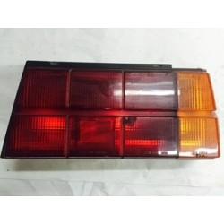 DATSUN 280C 430 NO POST RH TAIL LAMP