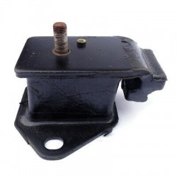 ENGINE MOUNT MITSUBISHI GALANT LANCER RWD