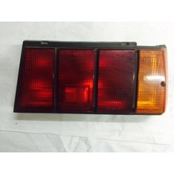 DATSUN 280C 430 NO POST LH TAIL LAMP FOREIGN TYPE