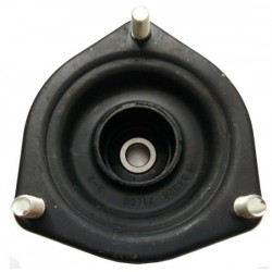SHOCK MOUNT NISSAN A31 HC33 S13