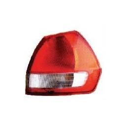 WINGROAD AD Y11 N/M TAIL LAMP RH USED