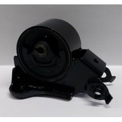 REAR ENGINE MOUNT NISSAN XTRAIL NT30