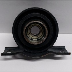 CENTER BEARING SUPPORT RUBBER NISSAN E24 D22 CARAVAN  FRONTIER