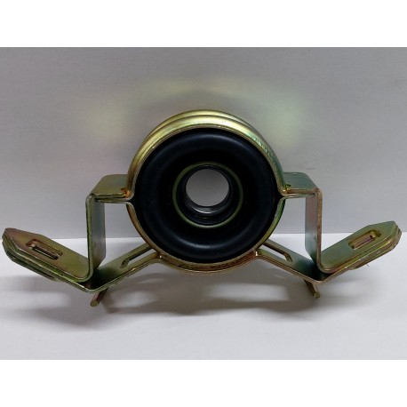 CENTER BEARING SUPPORT RUBBER HILUX LN65 LN105 TOYOTA