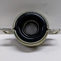 CENTER BEARING SUPPORT RUBBER HIACE H200 TOYOTA