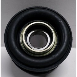 CENTER BEARING SUPPORT RUBBER C32 LAUREL NISSAN