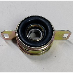CENTER BEARING SUPPORT RUBBER CRESSIDA RX30 RX60 TOYOTA