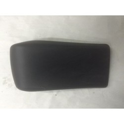 CHARMANT O/M REAR BUMPER END LH
