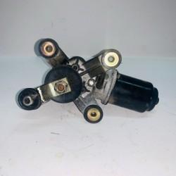 WIPER MOTOR NISSAN CEFIRO A33