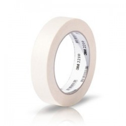 3M PAPER MASKING TAPE 1 INCH