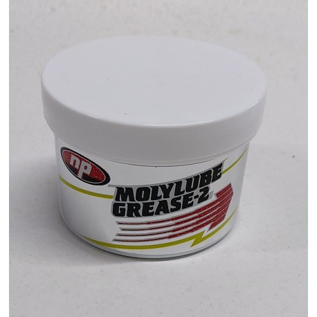 NP MOLYLUBE GREASE-2